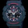 Casio G-Shock รุ่น GA-100MC-2A