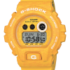 Casio G-shock Limited Heathered Color series รุ่น GD-X6900HT-9