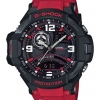Casio G-Shock รุ่น GA-1000-4BDR