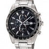 Casio Edifice รุ่น EF-547D-1A1VDF