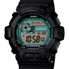 Casio G-Shock รุ่น GLS-8900-1DR