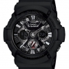 Casio G-Shock รุ่น GA-201-1ADR