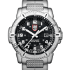 Luminox รุ่น LUMINOX 6252 Modern Mariner Stainless Steel