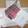 Mamonde 6-Colors Multi Lip Palette (ขนาดทดลอง)