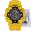 Casio G-Shock Analog-Digital Camouflage Men's Watch รุ่น GA-110MC-9A