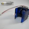 E3D v5 Extruder Cooling Fan