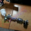 Spray Gun Mini