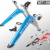 Deuter เทรนเนอร์จักรยานรุ่นมีรีโมทปรับความหนืด รุ่น MT-06 มี 3 สี แดง/ดก/ฟ้า คุณภาพสูง รุ่น TOP