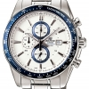 Casio Edifice รุ่น EF-547D-7A2VDF