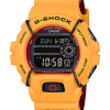 Casio G-Shock G-LIDE Winter 2016 GLS-6900 SERIES รุ่น GLS-6900-9