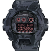 Casio G-Shock รุ่น GD-X6900MC-1