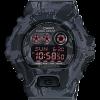 Casio G-Shock รุ่น GD-X6900MC-1