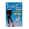 Product details of Top Slim leggings กางเกงขาเรียว ของแท้100%