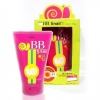 Shirora BB Snail Cream SPF45 PA++