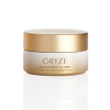 ORYZE Advanced Corrective Cream
