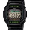Casio G-Shock รุ่น GLX-5600C-1DR