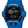 Casio G-Shock รุ่น GWX-8900D-2DR