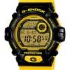 Casio G-Shock รุ่น G-8900SC-1Y