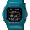 Casio G-Shock รุ่น GRX-5600B-4DR