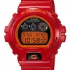 Casio G-Shock รุ่น DW-6900CB-4DR