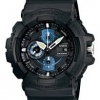 Casio G-Shock รุ่น GAC-100-1A2DR