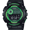 Casio G-Shock GD-120N-1B3