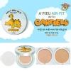 A'pieu Air-fit Cushion (Garfield Edition) SPF50+ PA+++