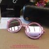 Chanel Sunglasses งานHiend
