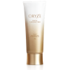 ORYZE Gentle Cleansing Foam