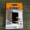 """เครื่องมือถอดใส่กระโหลก ICETOOLZ/FOR 1/2"""" (11B1)"""