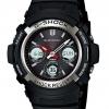 Casio G-Shock รุ่น AWR-M100-1ADR