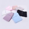 พร้อมส่ง >> ปลอกแขน Aqua กัน UV(made in korea )แนะนำคะ มี 6 สี