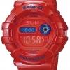 Casio Baby-G รุ่น BGD-140-4DR