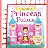 Princess Palace :Peek and Seek