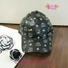 หมวก MCM งานHiend