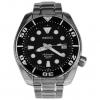 นาฬิกา Seiko Prospex Sumo Black SBDC001 Japanmade