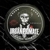 URBAN PRIMATE POMADE (SUPER HOLD) FREE EMS