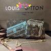 LOUIS VUITTON INSOLITE WALLET ลายการ์ตูน