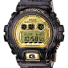 Casio G-Shock Standard Analog รุ่น GD-X6900FB-8