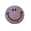ยิ้มน้อย