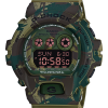 Casio G-Shock รุ่น GD-X6900MC-3