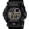 Casio G-Shock รุ่น GD-350-1DR