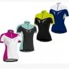 **สินค้าพรีออเดอร์** New เสื้อปั่นจักรยาน ผู้หญิง SPE 2015 มี 4 สี