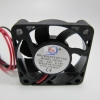 Brushless Fan 40x40x10 mm 24V
