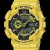 Casio G-Shock รุ่น GA-110NM-9A