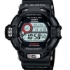 Casio G-Shock Rizeman รุ่น G-9200-1DR