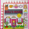 Doll's House (Lift-the-Flap Tab Books)