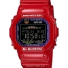 Casio G-Shock รุ่น GWX-5600C-4DR