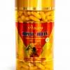 (พร้อมส่ง) นมผึ้งออสเวย์ รอยัลเจลลี่ 1,500mg. 2% 10H2DA Ausway Royal Jelly (365 แค็ปซูล)