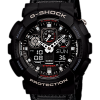 Casio G-Shock รุ่น GA-100MC-1A (3900 CMG)